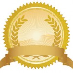 dealer_certified-150x150