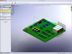 solidworks electrical 3 dupl
