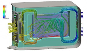 solidworks electrical 4