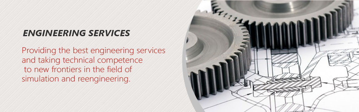 ENGINERRING-SERVICE