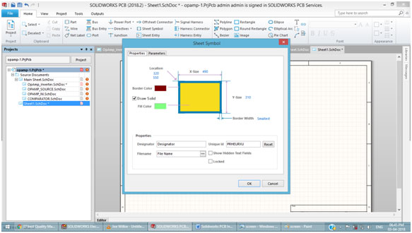 SOLIDWORKS PCB Archives - SOLIDWORKS